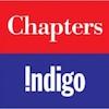 chaptersLogo